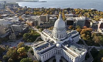 Madison State Capitol Birdview.jpg