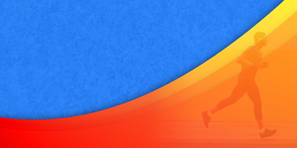 Virtual Walk Run 2020 Banner BG.jpg