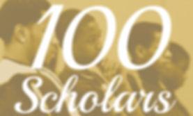 100 Scholars Header.jpg
