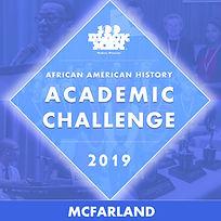 AAHAC 2019 Flyer Banner MCFARLAND.jpg