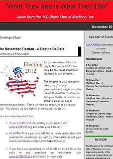 JPEG - November 2012 Newsletter.jpg