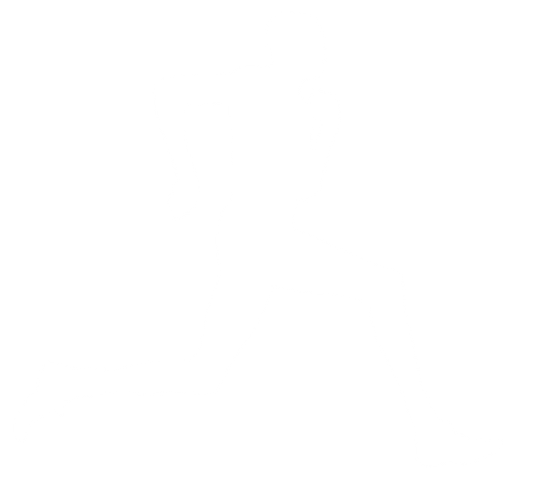 Runner BG WHITE TRANSPARENT 10 PCT.png