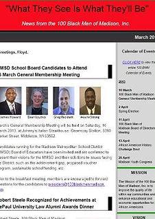 JPEG - March 2013 Newsletter.jpg