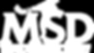 McFarland School District Logo WHITE.png