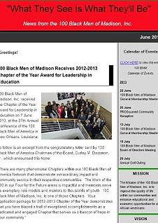 JPEG - June 2013 Newsletter.jpg