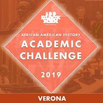 AAHAC 2019 Flyer Banner VERONA.jpg