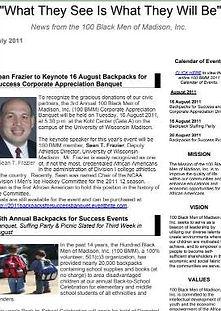 JPEG - July 2011 Newsletter.jpg