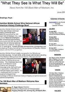 JPEG - June 2012 Newsletter.jpg