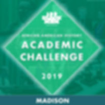 AAHAC 2019 Flyer Banner MADISON.jpg