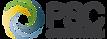 PSC WI Logo.png