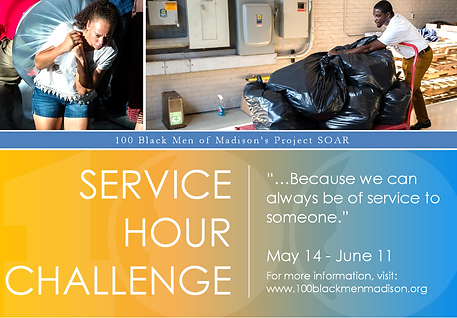 Service Hour Challenge Flyer 3.0 - PNG1 LARGE CANVAS.png
