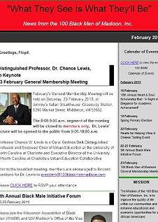 JPEG - February 2013 Newsletter.jpg
