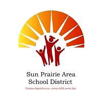 Sun Prairie School District Logo.jpg