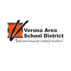 Verona Area School District Logo