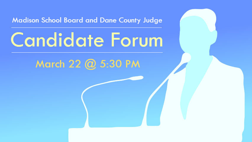 Candidate Forum Email Banner FINAL RECTANGLE.jpg