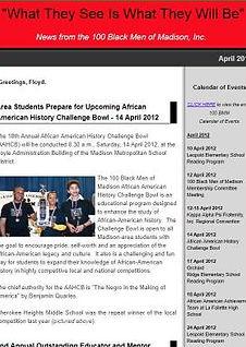 JPEG - April 2012 Newsletter.jpg