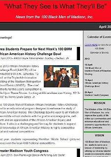 JPEG - April 2013 Newsletter.jpg