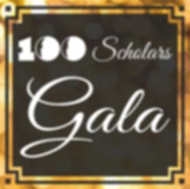 100 Scholars Gala 2019 SQUARE Banner.jpg
