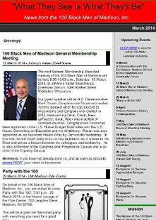 JPEG - March 2014 Newsletter.jpg