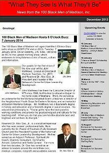 JPEG - December 2013 Newsletter.jpg