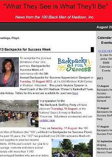 JPEG - August 2013 Newsletter.jpg