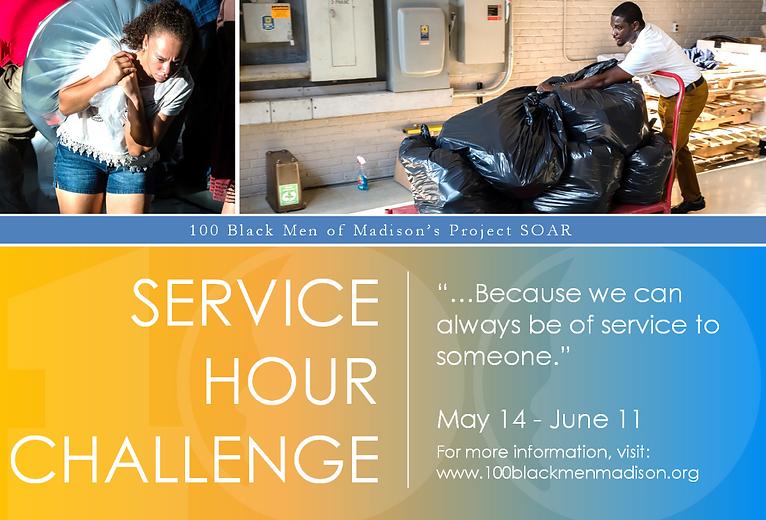 Service Hour Challenge Flyer 3.0 - PNG1_edited.png