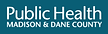 Public Health Madison Dane County Logo.p