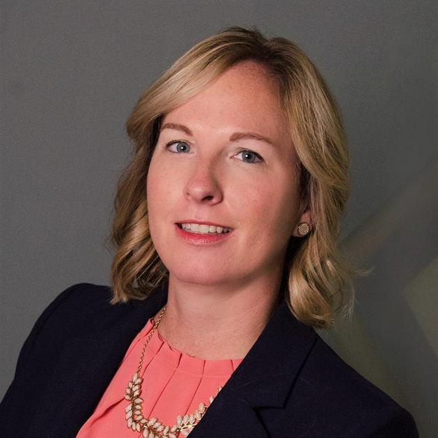 Carolyn Jahnke