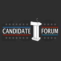 Candidate Forum 2019 SQUARE Banner.jpg