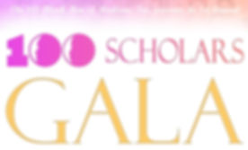 100 Scholars Gala 2018 Flyer Banner.jpg