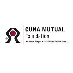 Cuna Mutual Group Foundation Logo.jpg