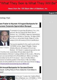 JPEG - August 2011 Newsletter.jpg
