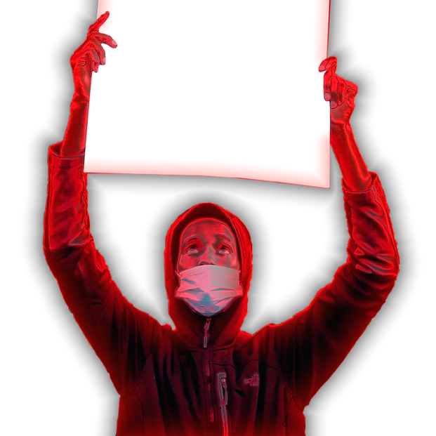 YVYWYD Protestor TRANSPARENT GLOW.png