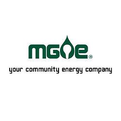 MGE Logo.jpg