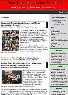 JPEG - April 2014 Newsletter.jpg