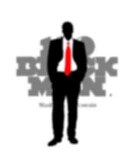 Black Suit Red Tie Silhouette TRANSPARENT 5 - SUIT AND LOGO.png