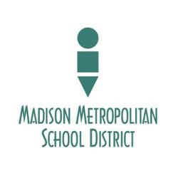 Madison Metropolitan School District Log