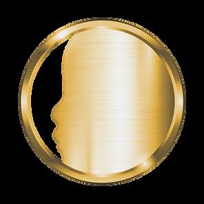 100 FACE Metallic - Gold.png