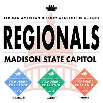 AAHAC 2019 Regionals Banner 2.png