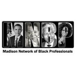 Madison Network of Black Professionals L