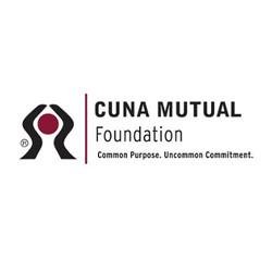 Cuna Mutual Group Foundation Logo