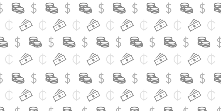 Money Icons Banner GREY.png