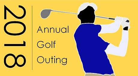Annual Golf Outing 2018 Header - MR1.png