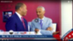 Real Men Vote Video Placholder.jpg