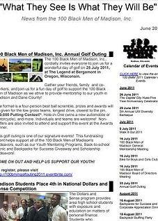 JPEG - June 2011 Newsletter.jpg