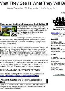 JPEG - May 2011 Newsletter.jpg