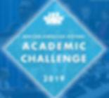 AAHAC 2019 Flyer Banner.jpg