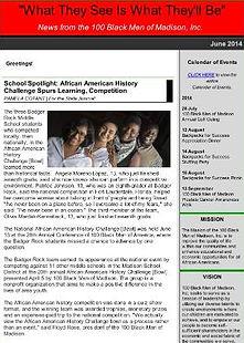 JPEG - June 2014 Newsletter.jpg