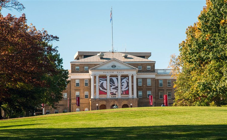 Bascom Hall Background ORIGINAL.jpg