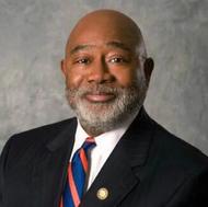 Willie D. Larkin